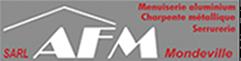 AFM Mondeville